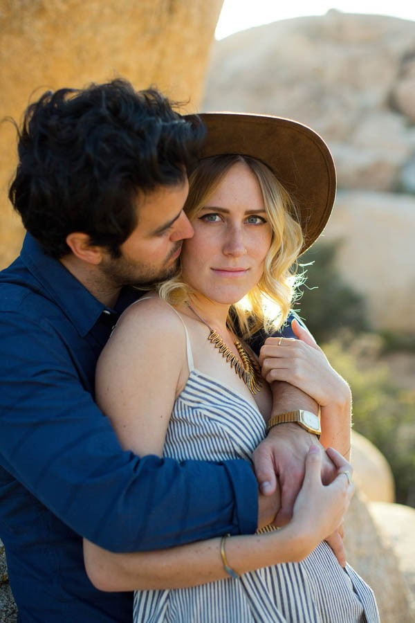 Intimate-Joshua-Tree-Engagement-Photos-Dustin-Cantrell-29