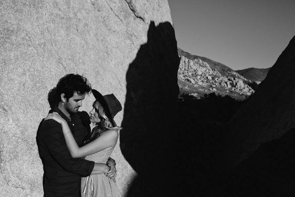 Intimate-Joshua-Tree-Engagement-Photos-Dustin-Cantrell-7