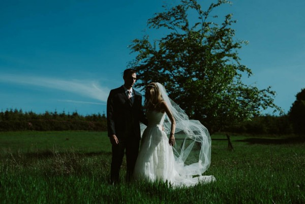 Intimate-Scottish-Wedding-at-Glenapp-Castle-tub-of-jelly-18