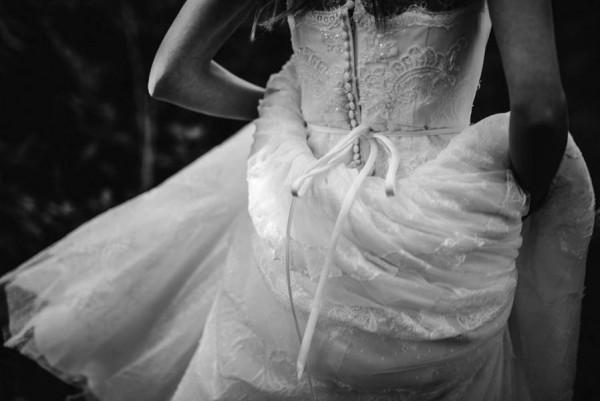 Intimate-Scottish-Wedding-at-Glenapp-Castle-tub-of-jelly-24