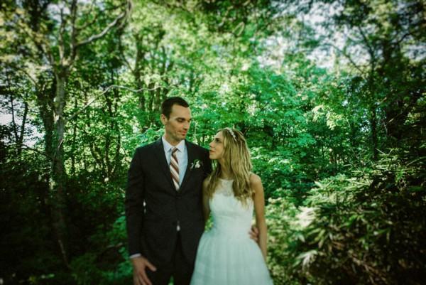 Intimate-Scottish-Wedding-at-Glenapp-Castle-tub-of-jelly-25