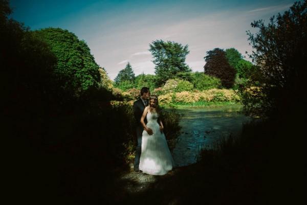Intimate-Scottish-Wedding-at-Glenapp-Castle-tub-of-jelly-26