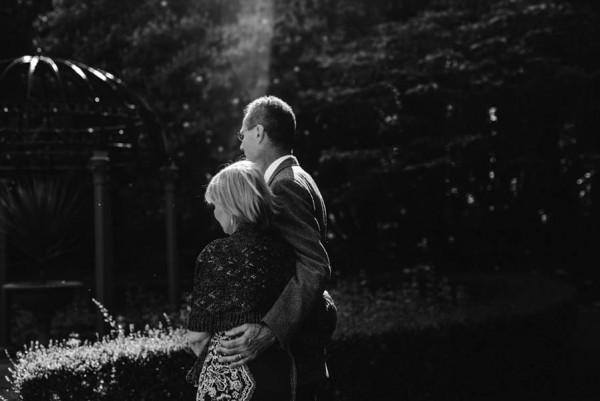 Intimate-Scottish-Wedding-at-Glenapp-Castle-tub-of-jelly-5