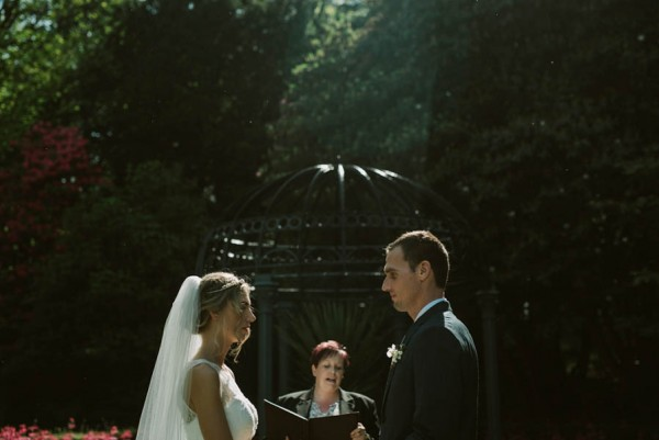 Intimate-Scottish-Wedding-at-Glenapp-Castle-tub-of-jelly-6