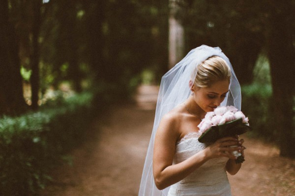 Italian-Destination-Elopement-at-Villa-Cimbrone-Sardinia-Wedding-Photographer-11