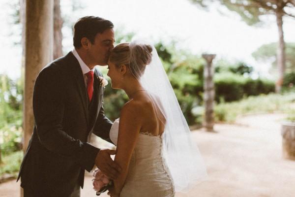 Italian-Destination-Elopement-at-Villa-Cimbrone-Sardinia-Wedding-Photographer-13