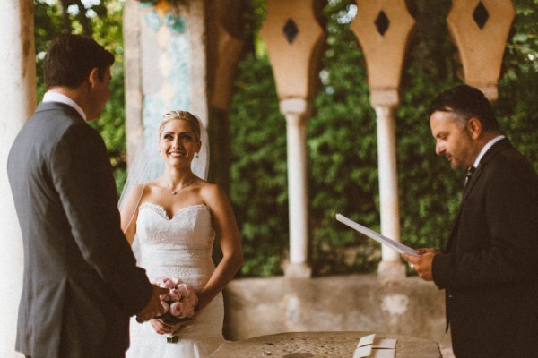 Italian-Destination-Elopement-at-Villa-Cimbrone-Sardinia-Wedding-Photographer-14
