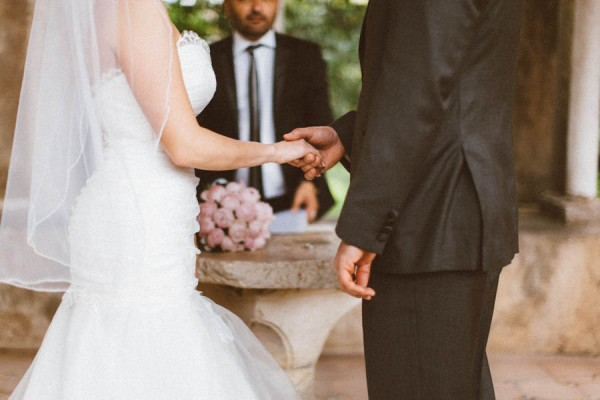 Italian-Destination-Elopement-at-Villa-Cimbrone-Sardinia-Wedding-Photographer-15