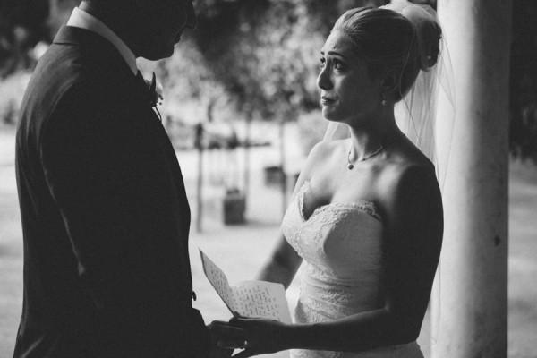 Italian-Destination-Elopement-at-Villa-Cimbrone-Sardinia-Wedding-Photographer-16