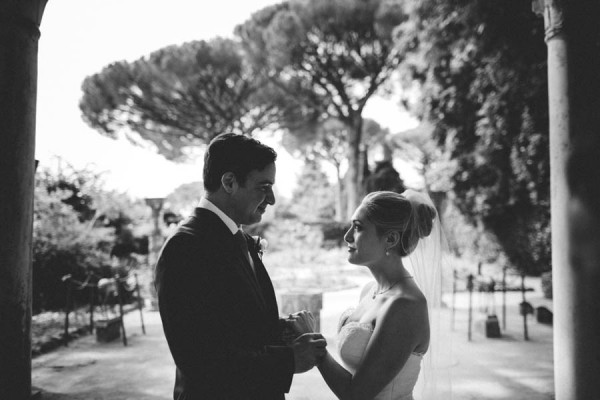 Italian-Destination-Elopement-at-Villa-Cimbrone-Sardinia-Wedding-Photographer-17