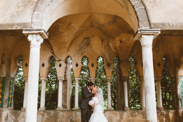 Italian-Destination-Elopement-at-Villa-Cimbrone-Sardinia-Wedding-Photographer-18