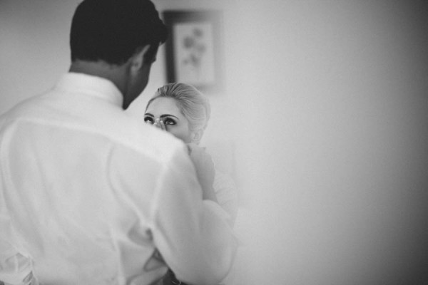 Italian-Destination-Elopement-at-Villa-Cimbrone-Sardinia-Wedding-Photographer-2