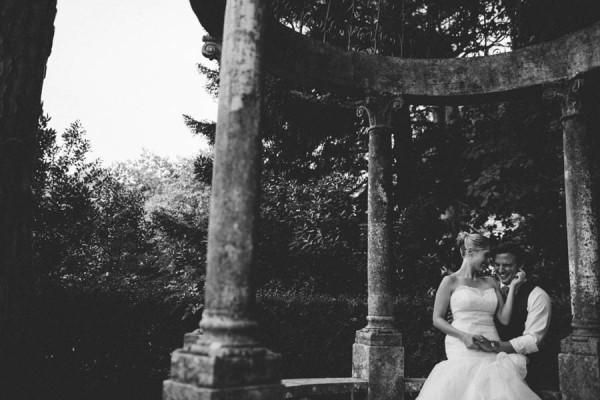 Italian-Destination-Elopement-at-Villa-Cimbrone-Sardinia-Wedding-Photographer-20