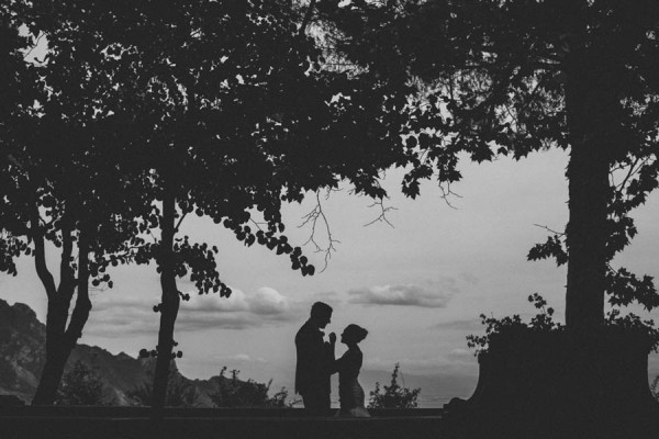 Italian-Destination-Elopement-at-Villa-Cimbrone-Sardinia-Wedding-Photographer-21