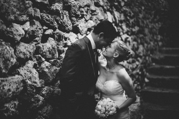 Italian-Destination-Elopement-at-Villa-Cimbrone-Sardinia-Wedding-Photographer-22