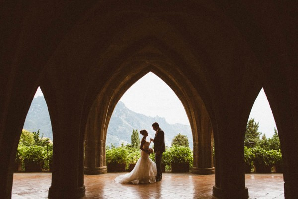 Italian-Destination-Elopement-at-Villa-Cimbrone-Sardinia-Wedding-Photographer-23