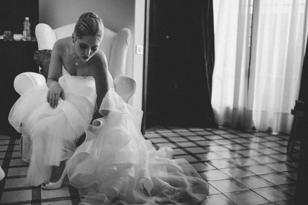 Italian-Destination-Elopement-at-Villa-Cimbrone-Sardinia-Wedding-Photographer-6