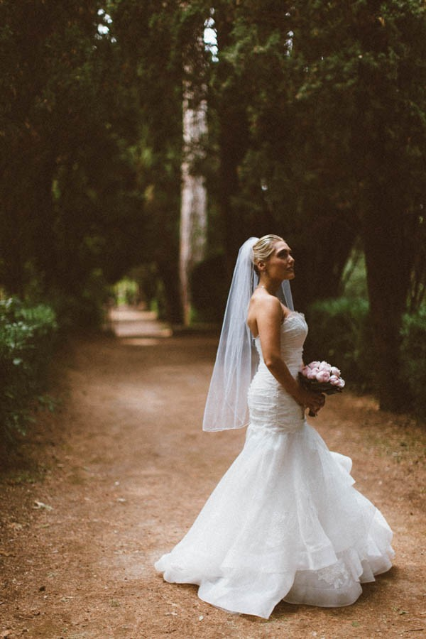 Italian-Destination-Elopement-at-Villa-Cimbrone-Sardinia-Wedding-Photographer-8