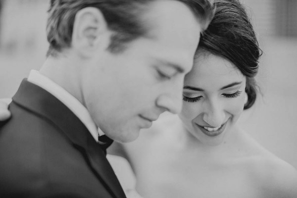 Modern-Classic-Wedding-at-The-Room-on-Main-Shaun-Menary-Photography-11