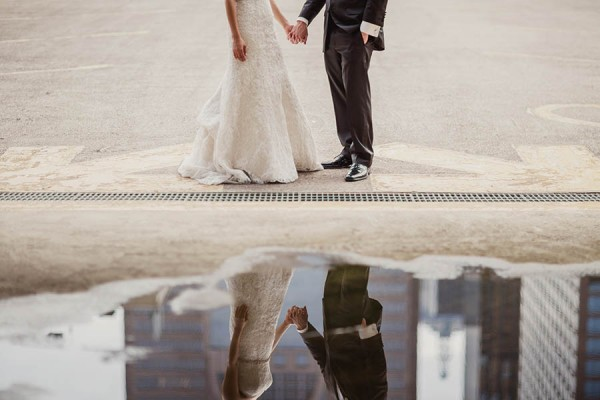 Modern-Classic-Wedding-at-The-Room-on-Main-Shaun-Menary-Photography-13