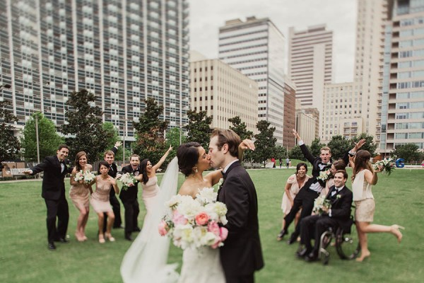 Modern-Classic-Wedding-at-The-Room-on-Main-Shaun-Menary-Photography-2