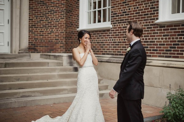 Modern-Classic-Wedding-at-The-Room-on-Main-Shaun-Menary-Photography-8
