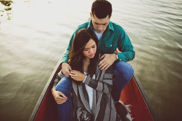 Mountain-Backdrop-Engagement-Photos-at-Sparks-Lake-Natalie-Puls-Photography-6