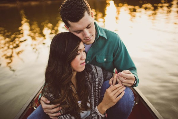Mountain-Backdrop-Engagement-Photos-at-Sparks-Lake-Natalie-Puls-Photography-8