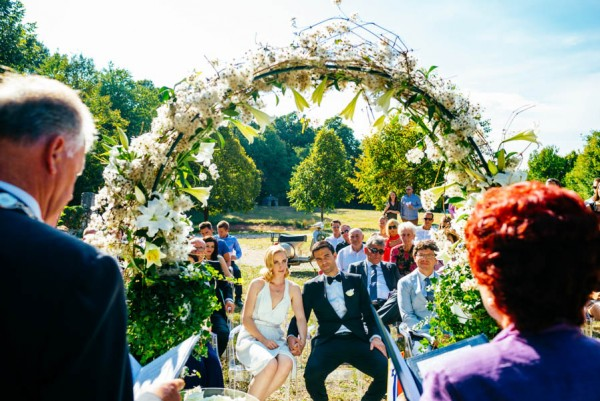 Old-Glamour-Inspired-Wedding-in-Slovenia-Samo-Rovan-12