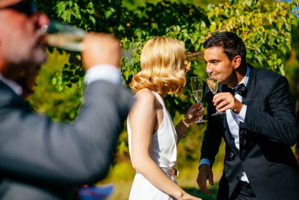 Old-Glamour-Inspired-Wedding-in-Slovenia-Samo-Rovan-16