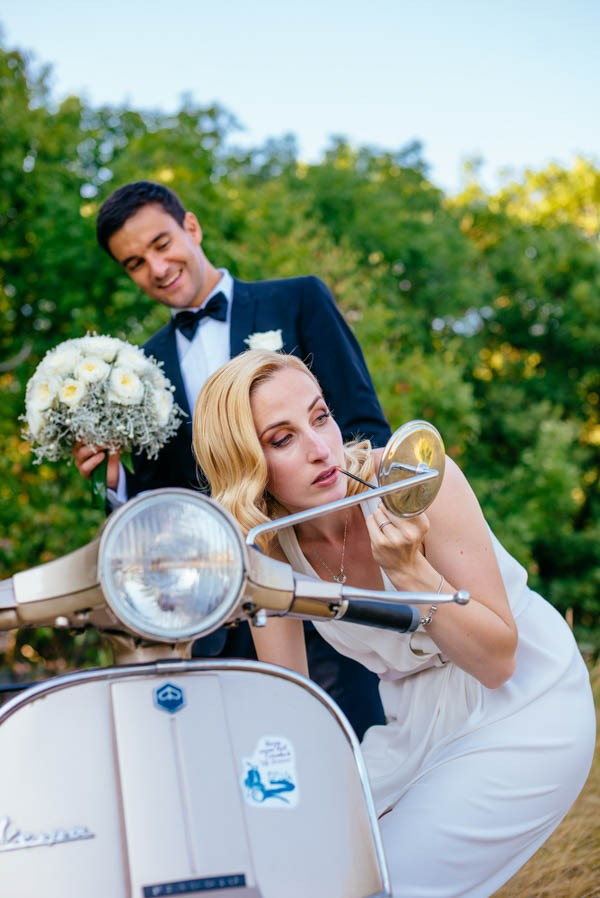 Old-Glamour-Inspired-Wedding-in-Slovenia-Samo-Rovan-18