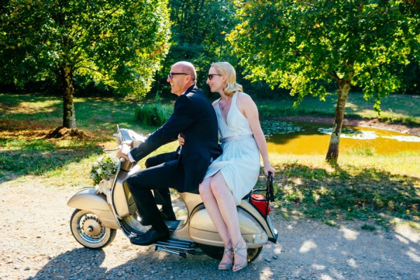 Old-Glamour-Inspired-Wedding-in-Slovenia-Samo-Rovan-8