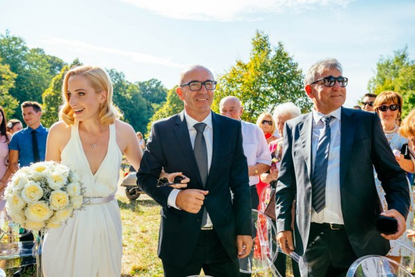 Old-Glamour-Inspired-Wedding-in-Slovenia-Samo-Rovan-9