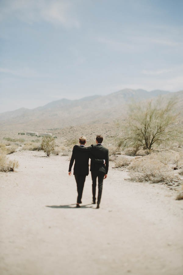 Old-Hollywood-Inspired-Parker-Palm-Springs-Wedding-Rouxby-1