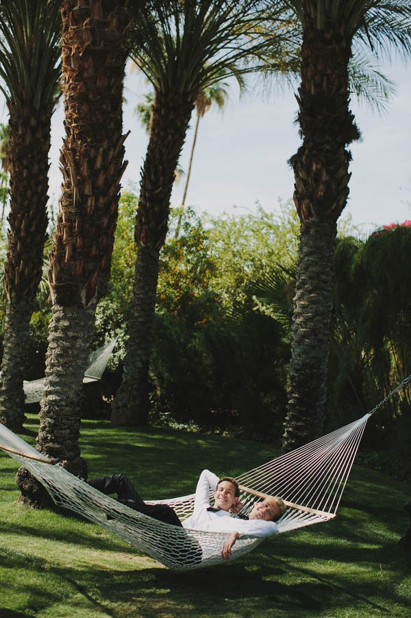 Old-Hollywood-Inspired-Parker-Palm-Springs-Wedding-Rouxby-10