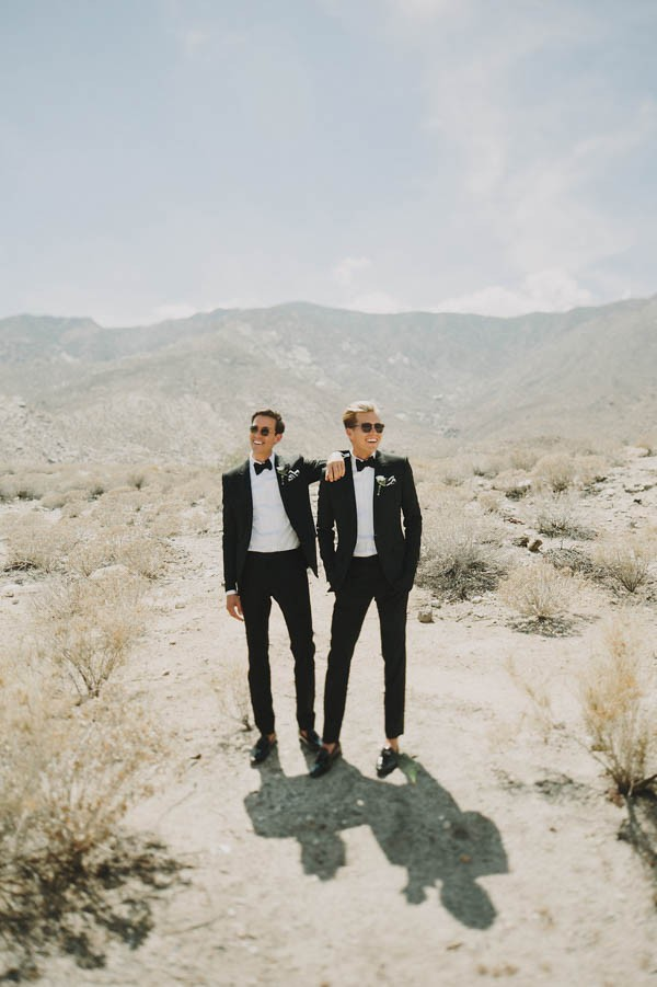Old-Hollywood-Inspired-Parker-Palm-Springs-Wedding-Rouxby-12