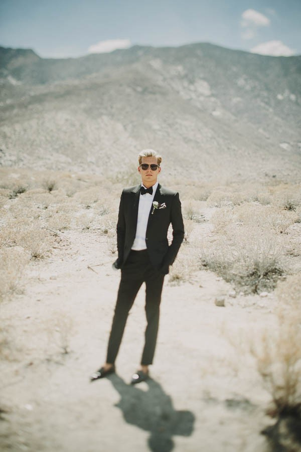 Old-Hollywood-Inspired-Parker-Palm-Springs-Wedding-Rouxby-2