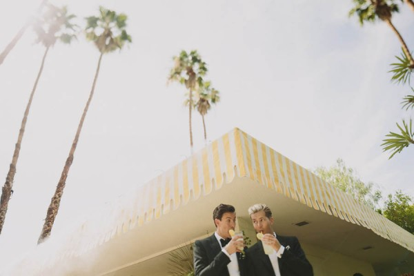 Old-Hollywood-Inspired-Parker-Palm-Springs-Wedding-Rouxby-20