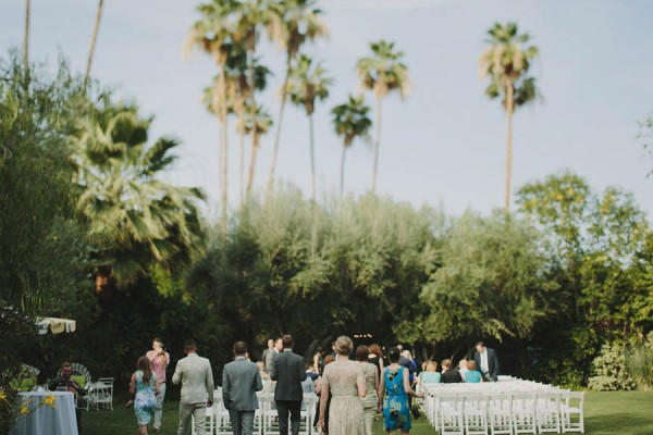 Old-Hollywood-Inspired-Parker-Palm-Springs-Wedding-Rouxby-23