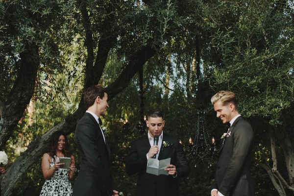 Old-Hollywood-Inspired-Parker-Palm-Springs-Wedding-Rouxby-25