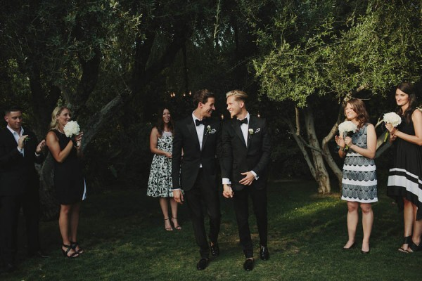 Old-Hollywood-Inspired-Parker-Palm-Springs-Wedding-Rouxby-28