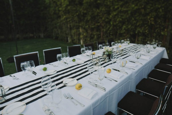 Old-Hollywood-Inspired-Parker-Palm-Springs-Wedding-Rouxby-34