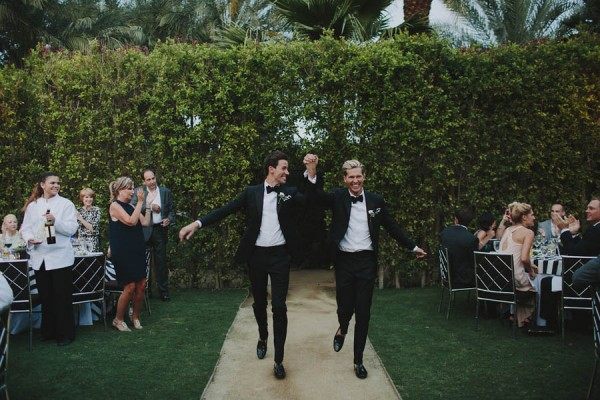 Old-Hollywood-Inspired-Parker-Palm-Springs-Wedding-Rouxby-36