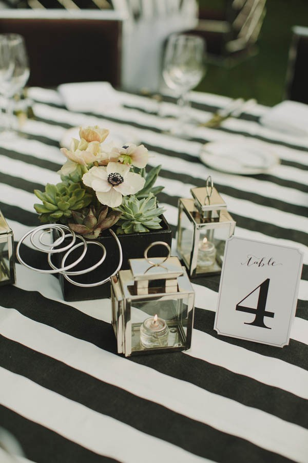 Old-Hollywood-Inspired-Parker-Palm-Springs-Wedding-Rouxby-37
