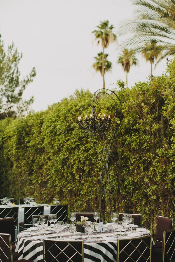 Old-Hollywood-Inspired-Parker-Palm-Springs-Wedding-Rouxby-39