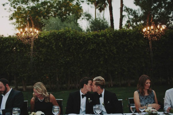 Old-Hollywood-Inspired-Parker-Palm-Springs-Wedding-Rouxby-40