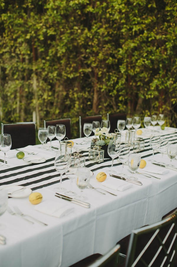 Old-Hollywood-Inspired-Parker-Palm-Springs-Wedding-Rouxby-41