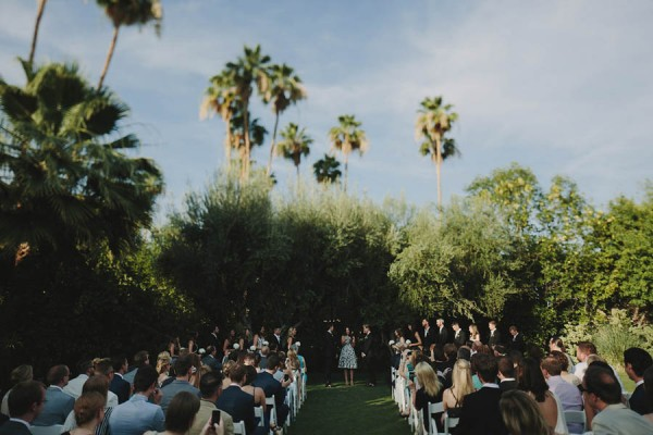 Old-Hollywood-Inspired-Parker-Palm-Springs-Wedding-Rouxby-44