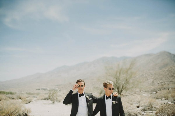 Old-Hollywood-Inspired-Parker-Palm-Springs-Wedding-Rouxby-45