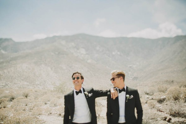 Old-Hollywood-Inspired-Parker-Palm-Springs-Wedding-Rouxby-5